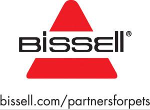 BISSELLPfP