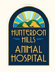 HuntderonHills