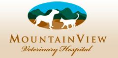 MountainViewVetinaryHospital